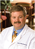 Joe T. Minchew, MD