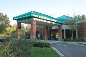 NC Orthopaedic Location