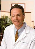 Scott S. Kelley, MD